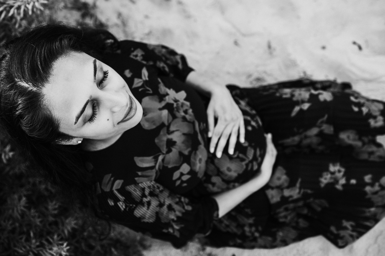 zwangerschaps shoot, zwangerschaps fotografie, zwanger, zwanger foto shoot