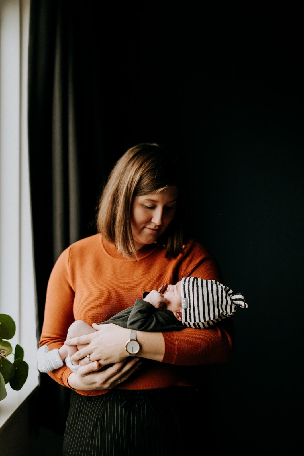 newborn fotograaf utrecht, baby fotograaf utrecht, newborn fotograaf barneveld, baby otograaf barneveld, newbornfotograaf veenendaal, baby fotograaf veenendaal, newborn fotograaf ede, baby fotograaf ede, newborn fotograaf arnhem, baby fotograaf arnhem