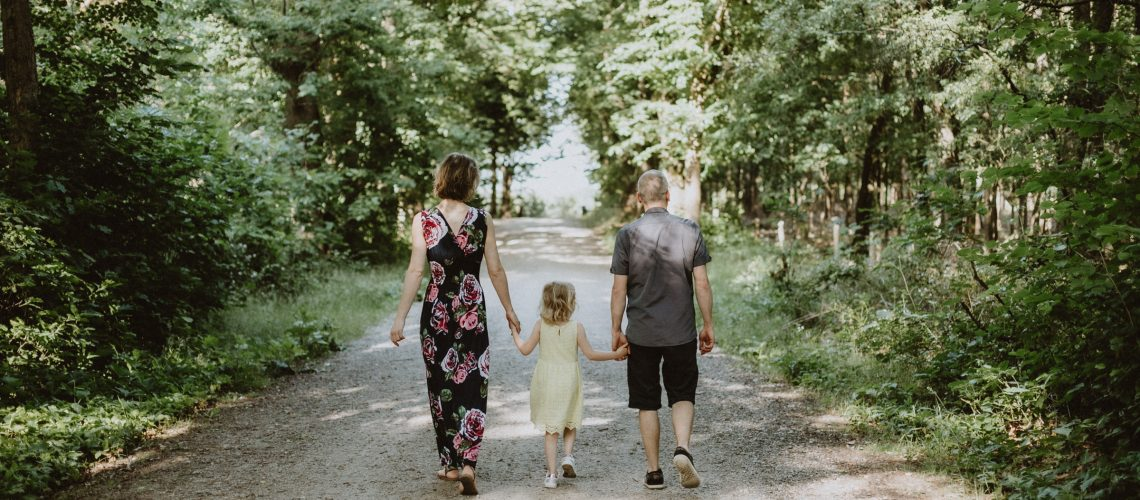 Family-Knoppert-4